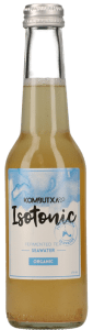 Kombutxa Isotonic 275 ml