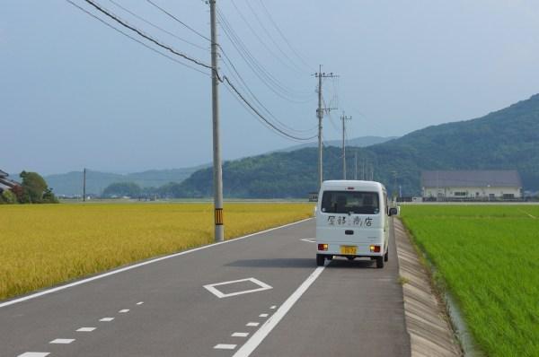 佐賀県白石町 2016-07-24 066