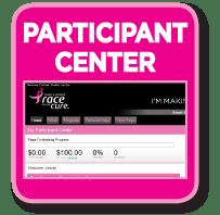 participant-center-button