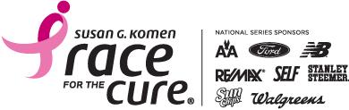 national-race-sponsors-1