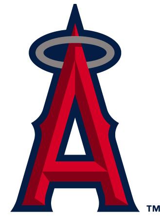 alternate-club-logo-no-highlight1