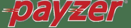 Payzer-Logo-Color-notag