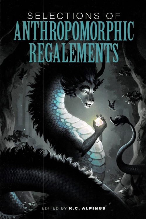 various_selections_of_anthropomorphic_regalements_front