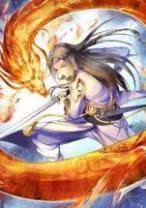 Komik The Nine Heaven of Martial Arts