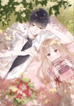 Komik Hidden Love (Zhu Yi)