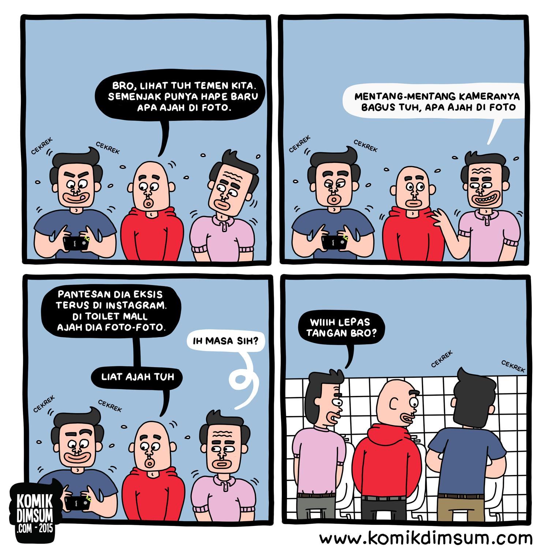 Hape Baru