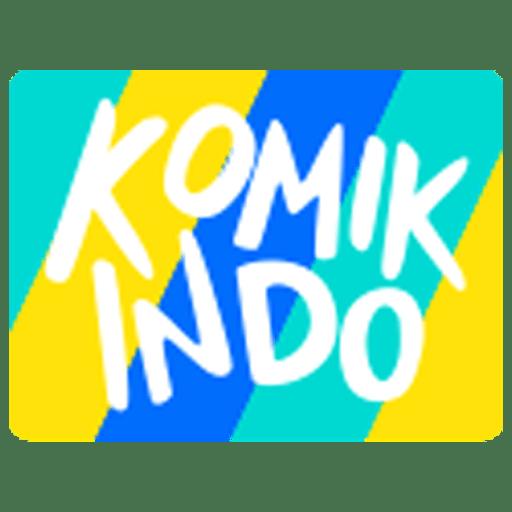 Aplikasi BacaManga