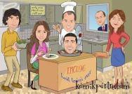 grup-karikatur-mc-kinsey