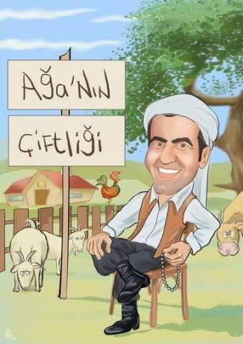 Aga-karikaturu-Sevcan