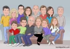 Aile-tablosu-neslihan