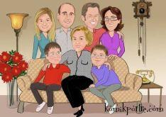 aile-hatirasi-ebruogan1