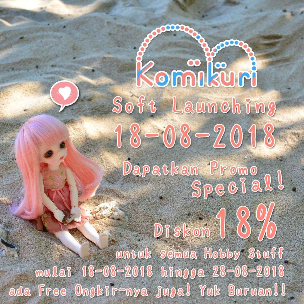 komikuri-banner-softlaunch-18082018