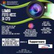 Lomba Foto Kece Di CFD