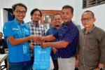 HPN 2020, Biznet Goes To School Bakal Gandeng PWI Cilacap
