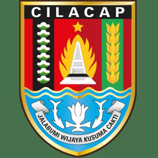 Kominfo Cilacap