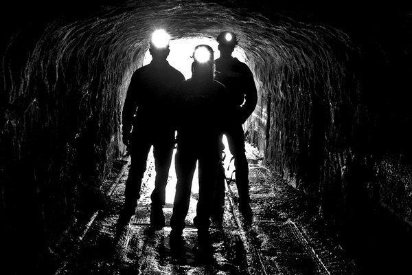Картинки по запросу шахтер