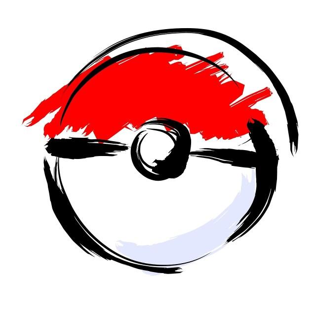 公務員試験対策の息抜きに『Pokémon GO』(ポケモンGO)