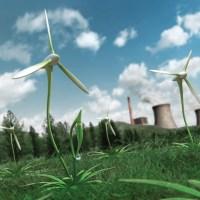 Alternatív energia előállítás egyszerűen