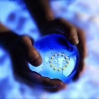 Miért kellünk az EU-nak?