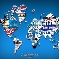 A nyugati világot irányító legnagyobb csoportok