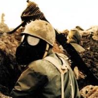 Háború Szíria ellen, mint elterelő hadművelet?