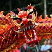 Kína új tartalékvaluta és az Új Világrend bevezetését sürgeti