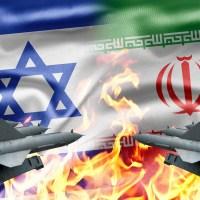 Irán és Izrael titkos háborúja