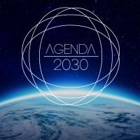 Agenda 2030: Útban a világkormány felé