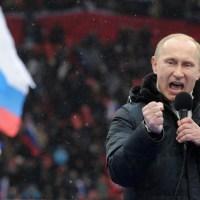 Kissinger az Új Világrendbe hívja Putyint