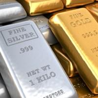 Néhány megabank megbundázta a globális nemesfém piacokat