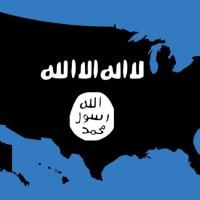 """""""Az USA a mi oldalunkon áll"""" – interjú egy dzsihadistával"""
