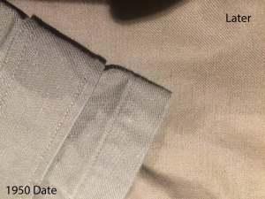 fabric_comparison