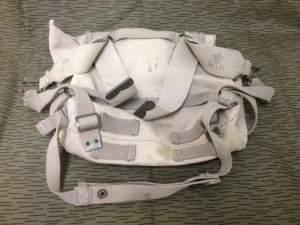 smallpackback