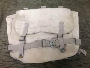smallpackfront