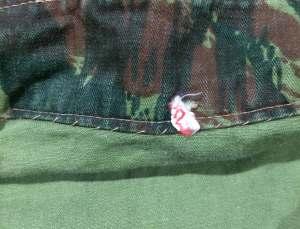 jacket_tag