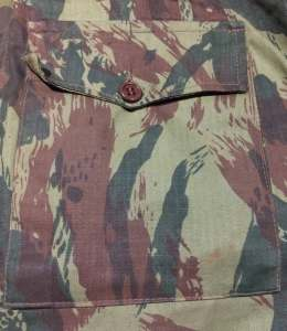 pantsmappocket