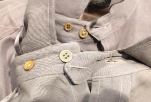 shirtcollars