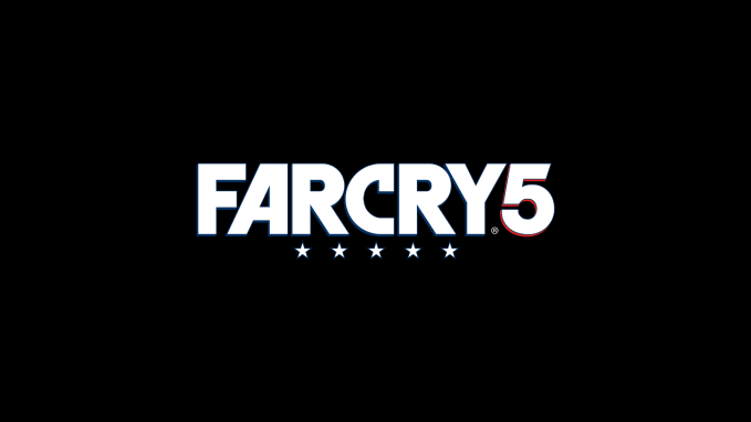 【FarCry5】ファークライ5 Perk 1