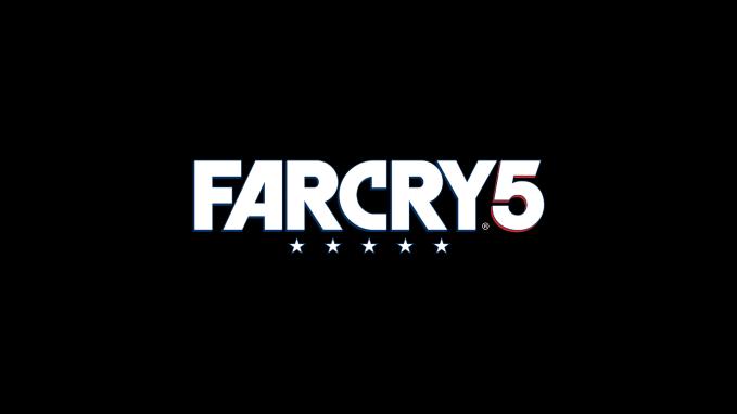 【FarCry5】ファークライ5 Perk 33