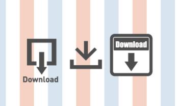 【PS4】ダウンロードソフト プレイ&レビュー2