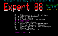 私の好きなPC-8801(SR系)ソフト3
