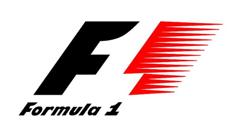 【F1】個人的に大好きな車