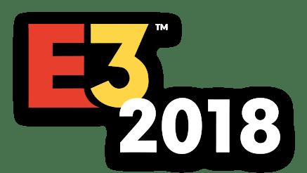 【E3 2018】発表された購入確定ゲーム