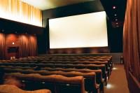 【映画】映画に関するエトセトラ