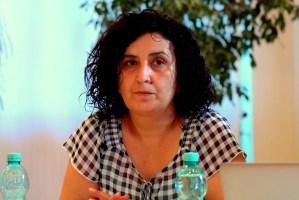 Kommentar: Die Türkei vor den Wahlen – Eine kritische  Bestandsaufnahme deutsch-türkischer Beziehungen  und Informationen über den Wahlkampf