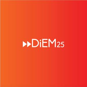 "Bewegung DiEM25 kandidiert zu den Europawahlen - Interview mit dem ""Spontaneous Collective"" Mannheim"