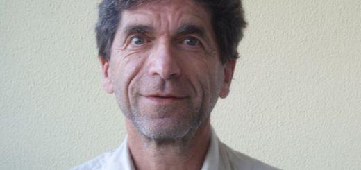 Israelkritiker im Gespräch: Interview mit Prof. Dr. Rolf Verleger