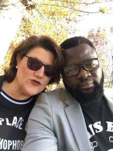 Abschiebung nach Italien: Danielas Kampf gegen die Verzweiflung