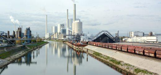 Die Dekarbonisierung des GKM steht auf der Tagesordnung