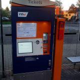 In Luxemburg Gratis-ÖPNV. Und in Mannheim?